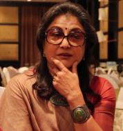 Aparna Sen Hindi Actress