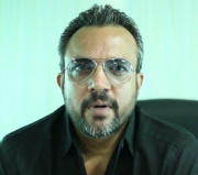 Apoorva Lakhia Hindi Actor