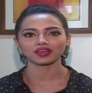 Aradhna Gupta Hindi Actress