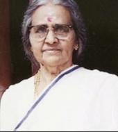 Aranmula Ponnamma Malayalam Actress
