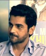 Arjan Bajwa Hindi Actor