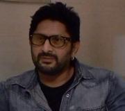 Arshad Warsi Hindi Actor