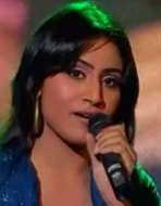 Arshpreet Kaur Hindi Actress