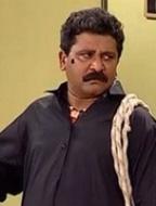 Arun Nalawade Hindi Actor