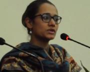 Ashmita Verma Hindi Actress