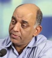 Atul Churamani Hindi Actor