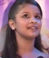 Avneet Kaur Hindi Actress