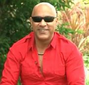Baba Sehgal Hindi Actor