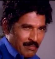 Balan K Nair Malayalam Actor