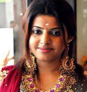 Bhagya Telugu Actress