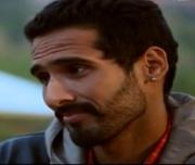 Bharat Arora Hindi Actor
