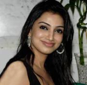 Bhavna Roy Hindi Actress