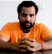Bineesh Kodiyeri Malayalam Actor
