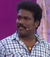 Binu Adimali Malayalam Actor