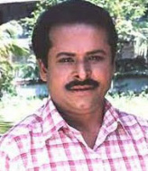 Bobby Kottarakkara Malayalam Actor