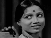 C.T.Rajakantham Tamil Actress
