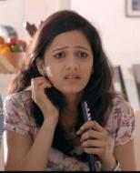 Cheshta Mehta Hindi Actress