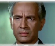 Chetan Anand Hindi Actor