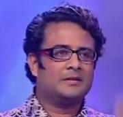 Chintan Bakiwala Hindi Actor