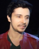 Darshan Kumar Hindi Actor