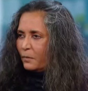 Deepa Mehta Hindi Actress