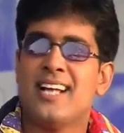 Deepak Raja Hindi Actor