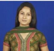 Deepika Upadhyay Hindi Actress