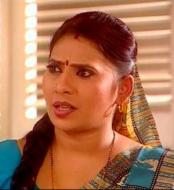 Deepmala Parmar Hindi Actress