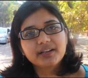 Deepshikha Sharma Hindi Actress