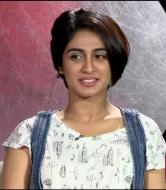 Deepti Sati Malayalam Actress