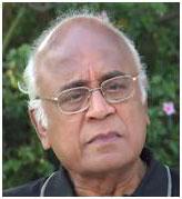 Delhi Kumar Tamil Actor