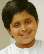 Devadas Malayalam Actor