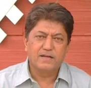 Devaraj Kannada Actor