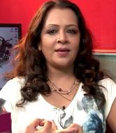 Devi Ajith Malayalam Actress