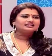 Devi Chandana Malayalam Actress