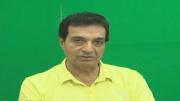 Dheeraj Kumar Hindi Actor