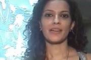 Dilnaz Shroff Hindi Actress