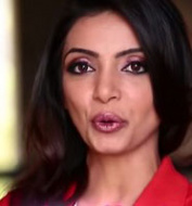 Dimple Chawla Hindi Actress