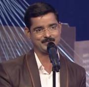 Dinesh Bawara Hindi Actor