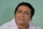 Dinesh Hingoo Hindi Actor