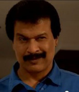 Dinesh Phadnis Hindi Actor