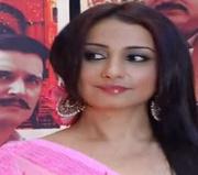 Divya Dutta Hindi Actress