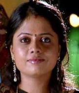 Divya Nithin Malayalam Actress