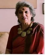 Dolly Thakore Hindi Actress