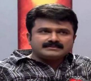 Shaju  Malayalam Actor