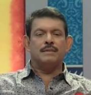 E.A Rajendran Malayalam Actor