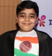 Ehsan Bhatia Hindi Actor
