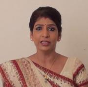 Ekktaa B P Singh Hindi Actress