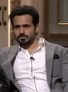 Emraan Hashmi Hindi Actor