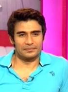 Farhan Ali Agha Hindi Actor